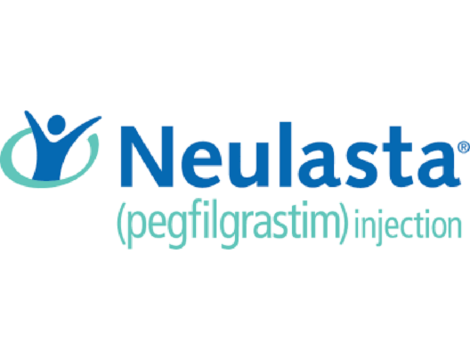 FDA APPROVES FIRST BIOSIMILAR TO NEULASTA TO HELP REDUCE THE RISK OF INFECTION DURING CANCER TREATMENT