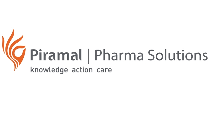PIRAMAL TO EXPAND IN API MANUFACTURING CAPABILITIES