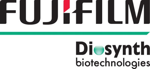 FUJIFILM OPENS NEW CELL CULTURE PROCESS DEVELOPMENT LABORATORIES IN UK