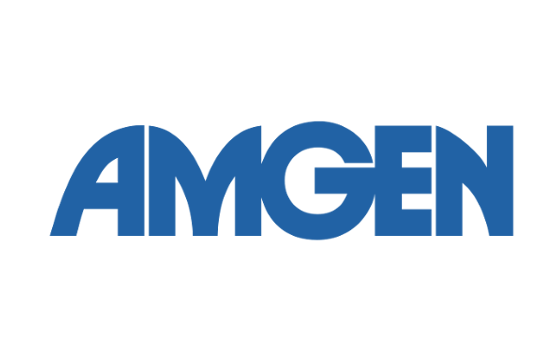 AMGEN AND SIMCERE ANNOUNCE STRATEGIC COLLABORATION