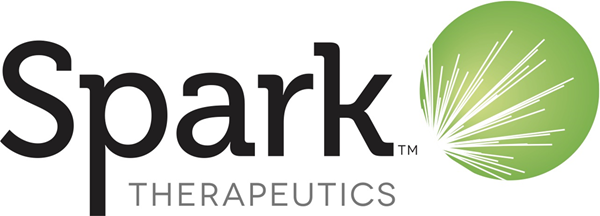FDA APPROVES SPARK THERAPEUTICS' LUXTURNA FOR RETINAL DYSTROPHY