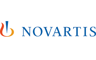 NOVARTIS R&D UPDATE HIGHLIGHTS INDUSTRY LEADING DEVELOPMENT PIPELINE INCLUDING POTENTIAL BLOCKBUSTERS AND ADVANCED THERAPY PLATFORMS