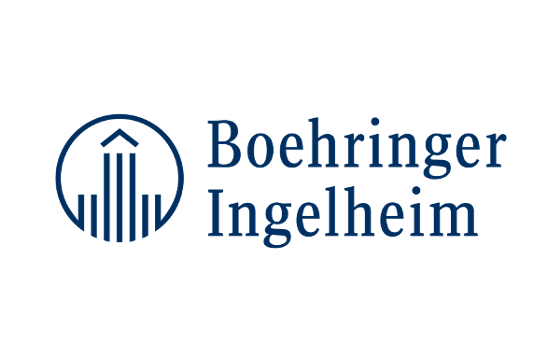 BOEHRINGER INGELHEIM INITIATES PHASE IIa STUDY OF COMPOUND ACQUIRED FROM PHARMAXIS