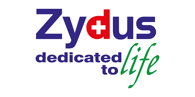ZYDUS AND PHARM AID ENTER DEAL FOR VARICELLA VACCINE TECHNOLOGY
