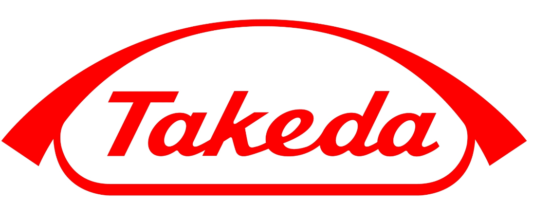 TAKEDA IS EXPANDING ITS EU PRESENCE WHILE ASTRAZENECA TALKS OF PULLING PRODUCTION FROM U.K.